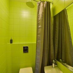Hotel & Hostel Vstrechi na Arbate ванная фото 2
