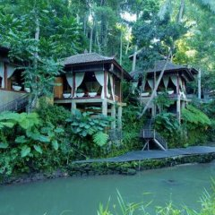 Отель Svarga Loka Resort фото 16