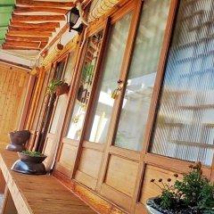 Отель Hanok Guesthouse 201 Южная Корея, Сеул - отзывы, цены и фото номеров - забронировать отель Hanok Guesthouse 201 онлайн фото 22