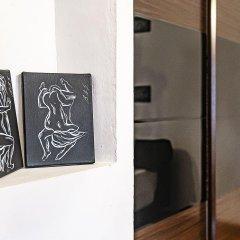 Отель RigaHome Grecinieku Латвия, Рига - отзывы, цены и фото номеров - забронировать отель RigaHome Grecinieku онлайн сауна