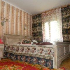 Гостиница Чеховская Дача комната для гостей