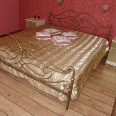 Hotel Buena Vissta комната для гостей фото 3