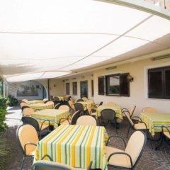 Отель Haus Römerrast Кальдаро-сулла-Страда-дель-Вино помещение для мероприятий фото 2