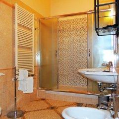 Отель Lievito Madre Palace Италия, Поджардо - отзывы, цены и фото номеров - забронировать отель Lievito Madre Palace онлайн фото 2