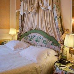 Grand Hotel Majestic già Baglioni удобства в номере