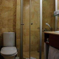 Feronya Hotel ванная фото 2