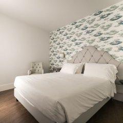 Отель Belvedere Италия, Стреза - отзывы, цены и фото номеров - забронировать отель Belvedere онлайн комната для гостей фото 3