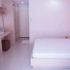 Отель Baan Mek Mok Бангкок ванная фото 2
