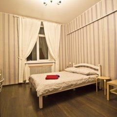 Гостиница Lakshmi Rooms Park Pobedy спа