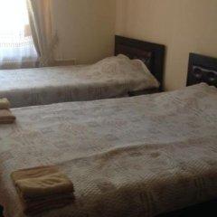 Отель Zarina Hotel Узбекистан, Самарканд - отзывы, цены и фото номеров - забронировать отель Zarina Hotel онлайн фото 6