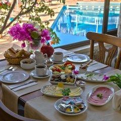 Pataros Hotel Турция, Патара - отзывы, цены и фото номеров - забронировать отель Pataros Hotel онлайн питание фото 3