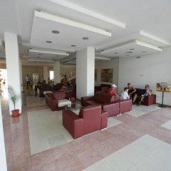 Hotel Fenix - Halfboard интерьер отеля фото 3