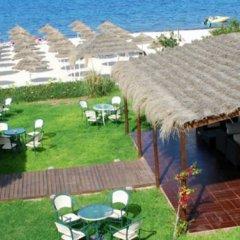 Отель Soviva Resort фото 4