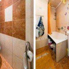 Гостиница Na Lanskoy в Санкт-Петербурге отзывы, цены и фото номеров - забронировать гостиницу Na Lanskoy онлайн Санкт-Петербург ванная фото 2