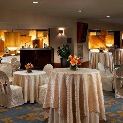 Отель The Westin Las Vegas Hotel & Spa США, Лас-Вегас - отзывы, цены и фото номеров - забронировать отель The Westin Las Vegas Hotel & Spa онлайн помещение для мероприятий