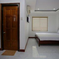 Cozy Hotel комната для гостей фото 2