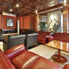 Отель Best Western Antares Hotel Concorde Италия, Милан - - забронировать отель Best Western Antares Hotel Concorde, цены и фото номеров развлечения