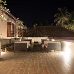 Отель The Villa by Contemporary Ceylon фото 4