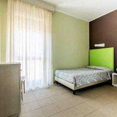 Hotel Residence Ulivi E Palme комната для гостей фото 5