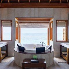 Отель Huvafen Fushi by Per AQUUM Мальдивы, Гиравару - отзывы, цены и фото номеров - забронировать отель Huvafen Fushi by Per AQUUM онлайн фото 15