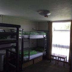 Отель YHA Helmsley - Hostel Великобритания, Йорк - отзывы, цены и фото номеров - забронировать отель YHA Helmsley - Hostel онлайн приотельная территория
