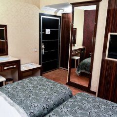Gondol Hotel Турция, Мерсин - отзывы, цены и фото номеров - забронировать отель Gondol Hotel онлайн комната для гостей фото 4