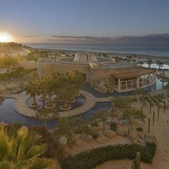 Отель Pueblo Bonito Pacifica Resort & Spa Кабо-Сан-Лукас фото 4