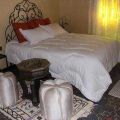 Отель Riad Porte Des 5 Jardins Марокко, Марракеш - отзывы, цены и фото номеров - забронировать отель Riad Porte Des 5 Jardins онлайн удобства в номере