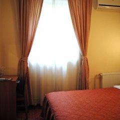 Отель Belgrade City Hotel Сербия, Белград - 6 отзывов об отеле, цены и фото номеров - забронировать отель Belgrade City Hotel онлайн фото 10