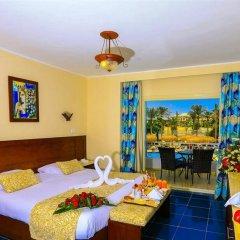 Отель Mirage Bay Resort and Aqua Park детские мероприятия фото 2