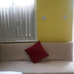 Отель Sunny View At Sandcastle комната для гостей