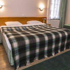 VONRESORT Abant Турция, Болу - отзывы, цены и фото номеров - забронировать отель VONRESORT Abant онлайн комната для гостей