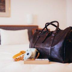 Отель AX ¦ Sunny Coast Resort & Spa в номере фото 2