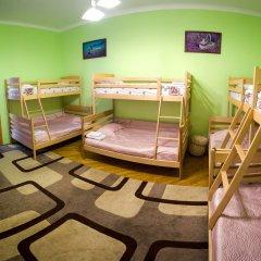 Discovery B&B - Hostel детские мероприятия