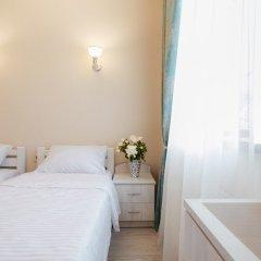 Отель Asiya Одесса комната для гостей фото 3