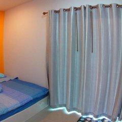 Отель Felice Resort детские мероприятия