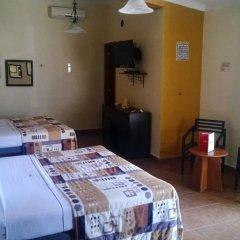 Отель Aquiles Мексика, Гвадалахара - отзывы, цены и фото номеров - забронировать отель Aquiles онлайн в номере
