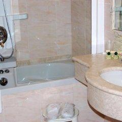 Отель Grand Hotel Villa Politi Италия, Сиракуза - 1 отзыв об отеле, цены и фото номеров - забронировать отель Grand Hotel Villa Politi онлайн спа