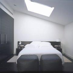 Отель Hospes Palau De La Mar Валенсия комната для гостей фото 4