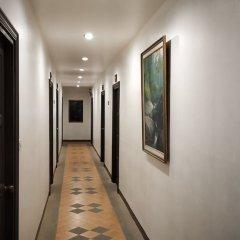 Отель Inspira Patong интерьер отеля фото 2