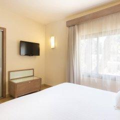 Отель Occidental Playa de Palma удобства в номере