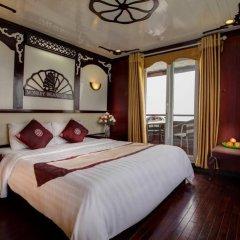 Отель Monkey Island Cruise комната для гостей фото 2