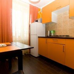 Гостиница Design Suites Krasnopresnenskaya в номере