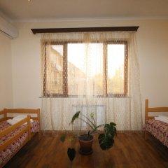 Апартаменты ZARA Ереван детские мероприятия фото 2