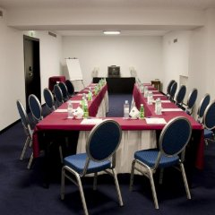 Отель VIP Executive Saldanha Португалия, Лиссабон - 2 отзыва об отеле, цены и фото номеров - забронировать отель VIP Executive Saldanha онлайн помещение для мероприятий фото 2