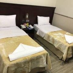 Ana Palace Hotel комната для гостей фото 3