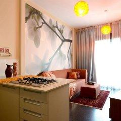 King George 83 Vacation apartments Израиль, Тель-Авив - 2 отзыва об отеле, цены и фото номеров - забронировать отель King George 83 Vacation apartments онлайн в номере