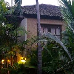 Отель Rummana Boutique Resort Таиланд, Самуи - отзывы, цены и фото номеров - забронировать отель Rummana Boutique Resort онлайн фото 3