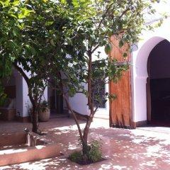 Отель Riad Sadaka фото 5