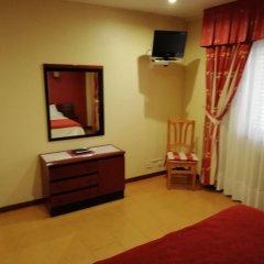 Отель El Retiro Испания, Нигран - отзывы, цены и фото номеров - забронировать отель El Retiro онлайн
